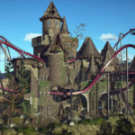 Planet Coaster pc system requirements 3