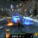 Smite pc system requirements 2