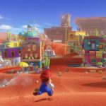 Super mario odyssey pc system requirements 2