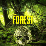 The Forest game Steam