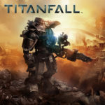 Titanfall pc system requirements 6