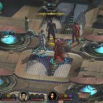 Torment: Tides of Numenera Pc system requirements 3