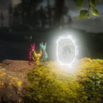 unravel system requirements 3