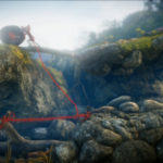 unravel system requirements 1