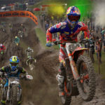 MXGP Pro Pc system requirements 2