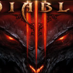 Diablo III pc system requirements 4