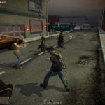 zombie army 4 dead war Pc system requirements 2