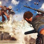 Just Cause 3  Pc system requirements 2