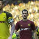 Pro evolution soccer Pc system requirements 3