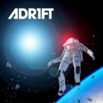 Adr1ft pc system requirements 5