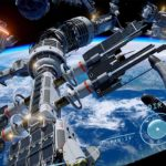 Adr1ft pc system requirements 1