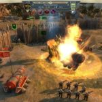 Age of wonders iii  pc system requirements 2