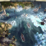 Age of wonders iii  pc system requirements 1