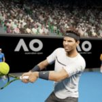 AO Tennis Pc system requirements 3