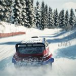Dirt 3 pc system requirements 2