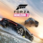 Forza horizon 3 Pc system requirements 5