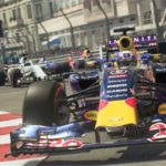 F1  pc system requirements 2