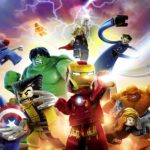 Lego Marvel Super Heroes pc system requirements 2
