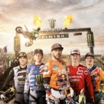 MXGP Pro Pc system requirements 10