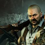zombie army 4 dead war Pc system requirements 3
