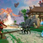 Smite pc system requirements 3