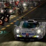 Project cars 2 pc system requirements 3