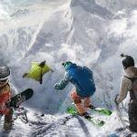 Steep Pc system requirements 1