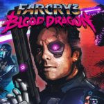 Far cry 3 blood dragon pc system requirements 4