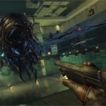 Prey Pc system requirements 2