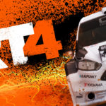DiRT 4 pc system requirements 4