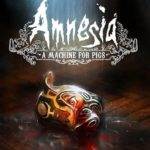 Amnesia a machine for pigs pc system requirements 5