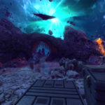 Black Mesa pc system requirements 2