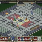 Card hunter pc system requirements 3