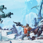 Borderlands 2  pc system requirements 1
