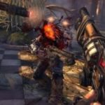 Bulletstorm pc system requirements 2