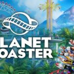 Planet Coaster pc system requirements 5