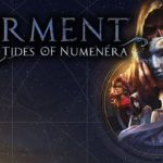 Torment: Tides of Numenera Pc system requirements 10