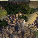 Age of wonders iii  pc system requirements 3