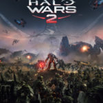 Halo Wars 2 pc system requirements 10