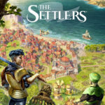 The settlers  Pc system requirements 8