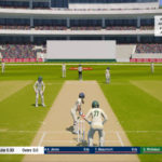 Cricket 19  Pc system requirements 1