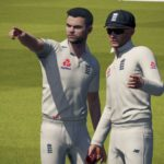 Cricket 19  Pc system requirements 2