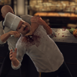 Hitman pc system requirements 2