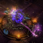 Diablo III pc system requirements 1