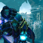 Kingdoms of Amalur: Reckoning pc system requirements 2