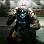 Dead space 2 pc system requirements 2