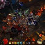 Diablo III pc system requirements 3
