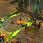 Diablo III pc system requirements 2