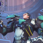 Overwatch  Pc system requirements 1