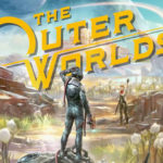 The outer worlds Pc system requirements 12